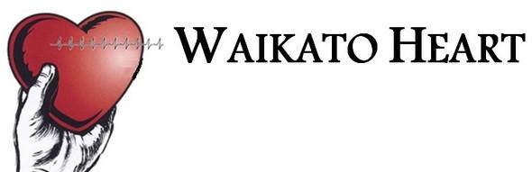 Waikato Heart